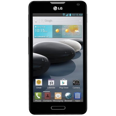 lg-optimus-f6-indigo-black