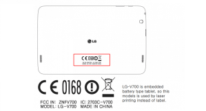 New-LG-V-700-Dual-Wi-Fi-Tablet-with-Android-4-4-KitKat-Clears-the-FCC-438911-2 (1)