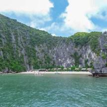 view castaways island I