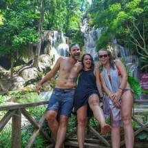 waterfall close group