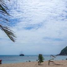 koh-thao-beachlife