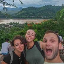 lp-hill-selfie
