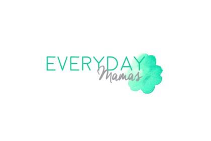 everyday-mamas