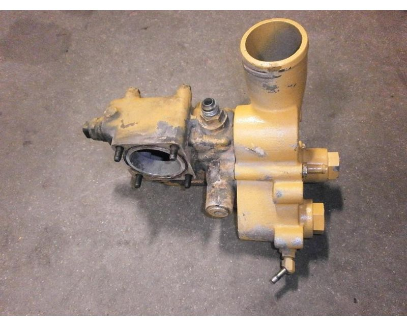 Cat 3406e Engine Diagram - wiring diagrams image free - gmailinet