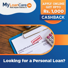 Axis Bank Personal Loan Interest Rate @ 11.25% | May 2019 | Axis Bank Personal Loan