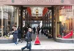 Il quartiere di paddington mylondra for Quartiere mayfair londra