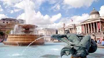 home - mylondra - Migliore Zona Soggiorno Londra 2