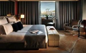 Hotel economici a Londra