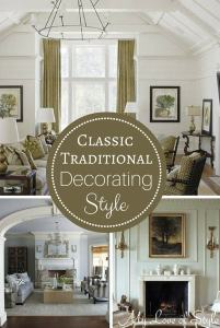 Classic_traditional_decorating_style