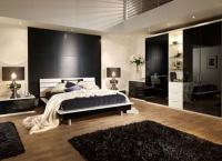 Decorating Style Series: Contemporary   My Love of Style ...