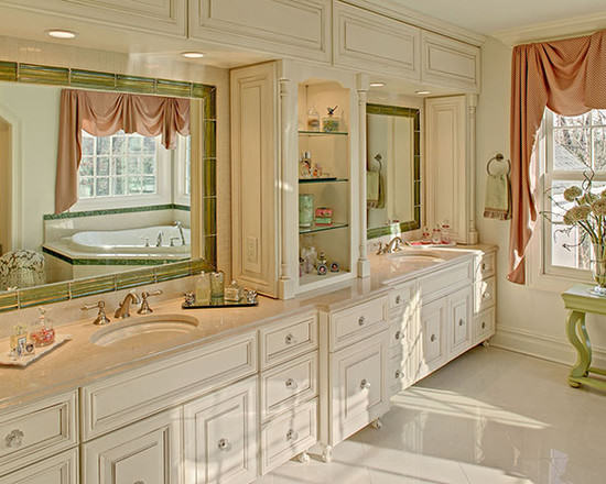 decorating style series french country my love of style
