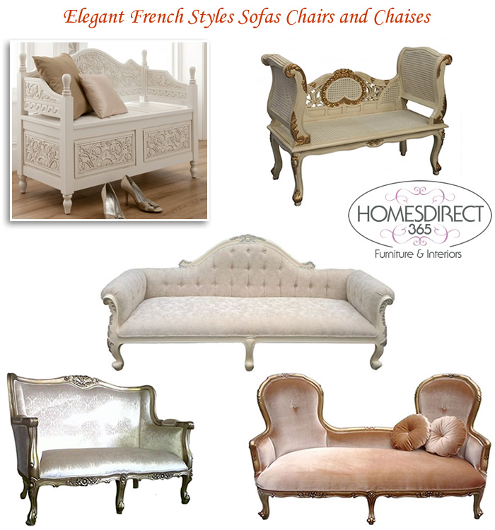 Loveseat Sofas Snuggler Two Seater Settees & Wide Armchairs