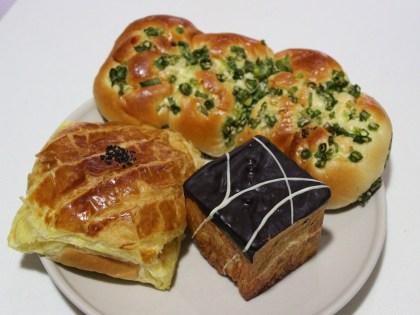 bread societe
