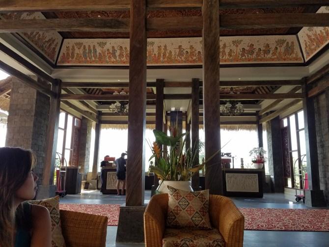 sthala-front-lobby-4