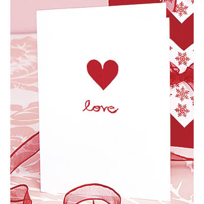 Valentine\u0027s Day Valentine\u0027s Day cards
