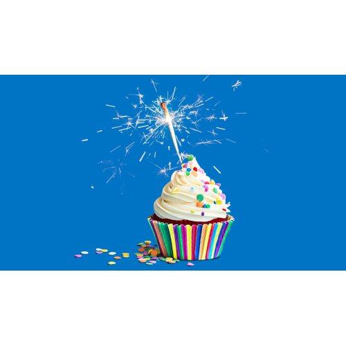 Medium Crop Of Happy Birthday To Us