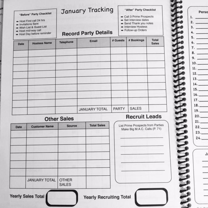 Gwinnett county homework helpline advertising sales planner resume