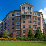 Serrano Condominiums Sandy Springs