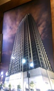The Atlantic Residences Midtown Atlanta