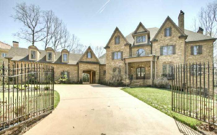 the winston condominiums buckhead condos for rent or for