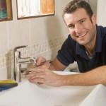 Homeownership survival skills