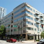 Atlanta Condo For Sale 805 Peachtree June 30, 2015