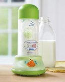 best bottle warmer Beaba Bib Secondes Quick Baby Bottle Food Warmer