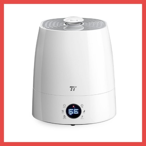TaoTronics Humidifier Photo
