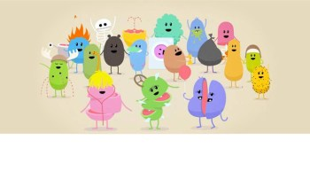 pub dumb ways to die