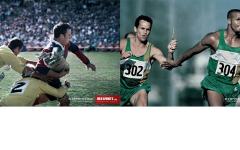 Pub-red-sports-publicis-singapour