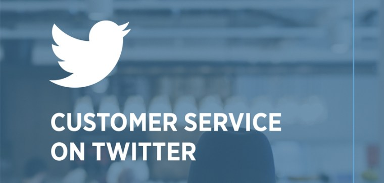 Twitter_guide_relation_client