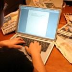 writeratcomputer