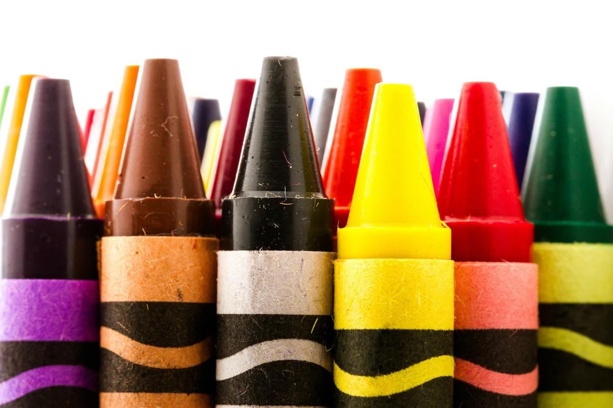 How To Get Black Crayon Out Of Carpet Carpet Vidalondon