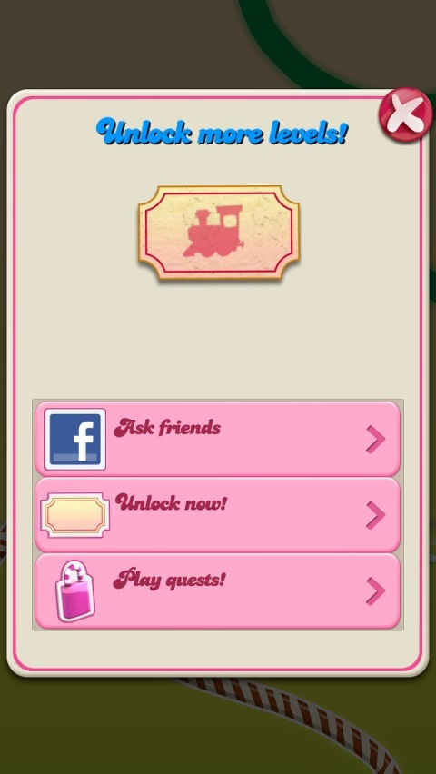 Escape The Bathroom One More Level how to advance in candy crush without paying or bothering your