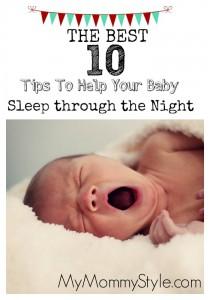 How to win bedtime battles