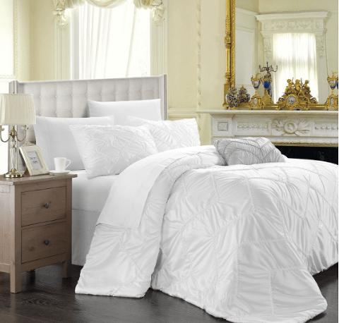 beautiful master bedrooms. Screen-shot-2016-10-01-at-6-49- Beautiful Master Bedrooms