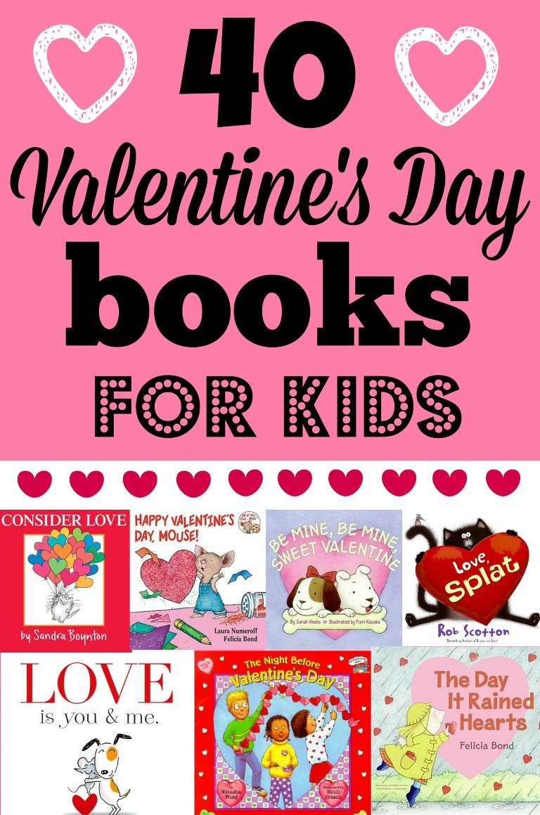whale valentines with free printables my mommy style