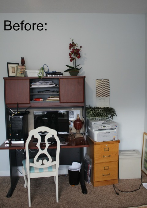 guest room home office. home office before family and guest room ikea mymommystylecom