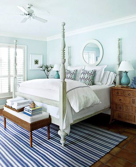 guest bedroom ideas. 20 beautiful guest bedroom ideas  My Mommy Style