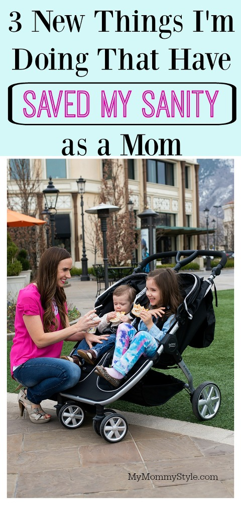 save-your-sanity-motherhood-tips-sanity-saver-motherhood-mymommystyle