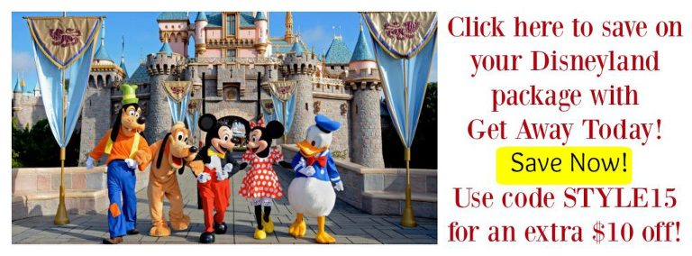 get-away-today-save-on-disneyland-money-saving-tips