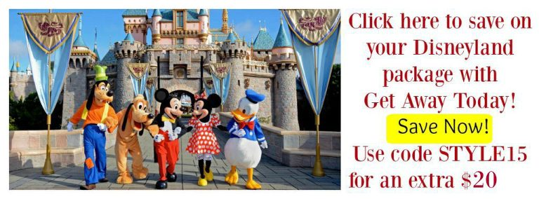 get-away-today-save-on-disneyland-money-saving-tips-1024x379-save-20