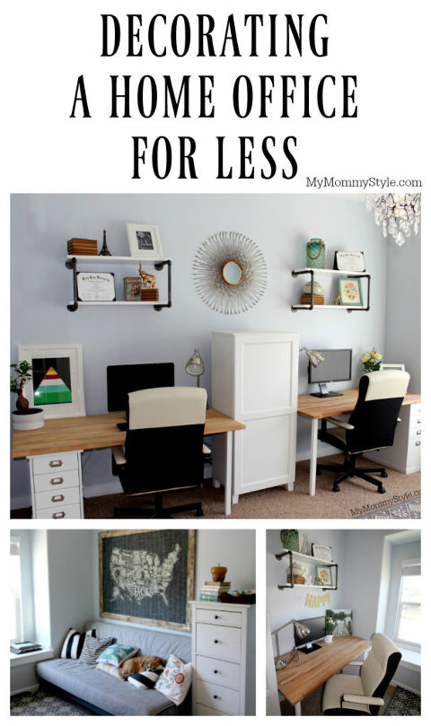 decorating-a-home-office-for-less-2