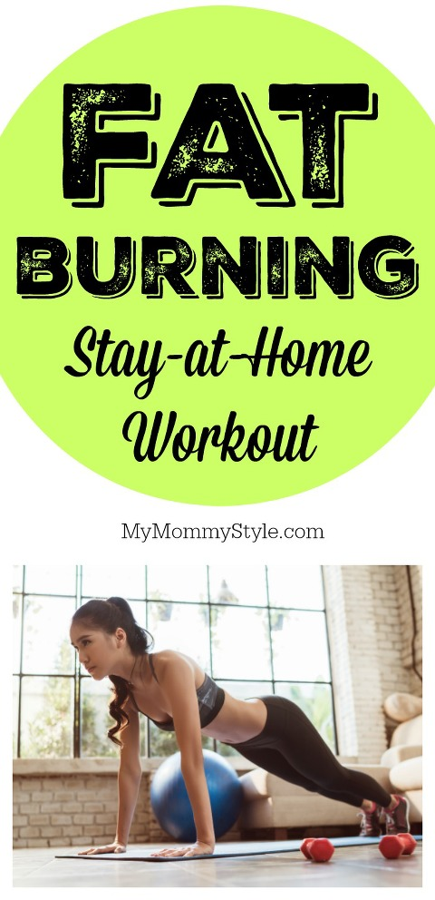 stay-home-fat-burning-workout
