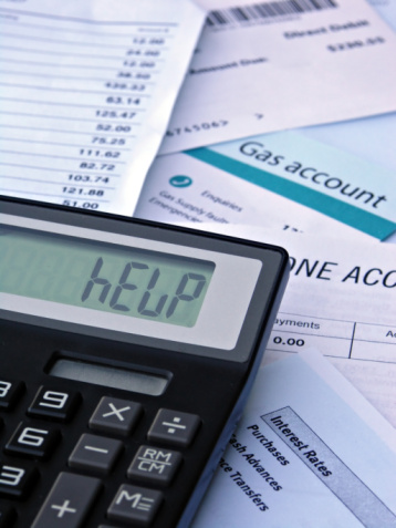 This Free Budget Calculator Spreadsheet Teaches You How to Budget