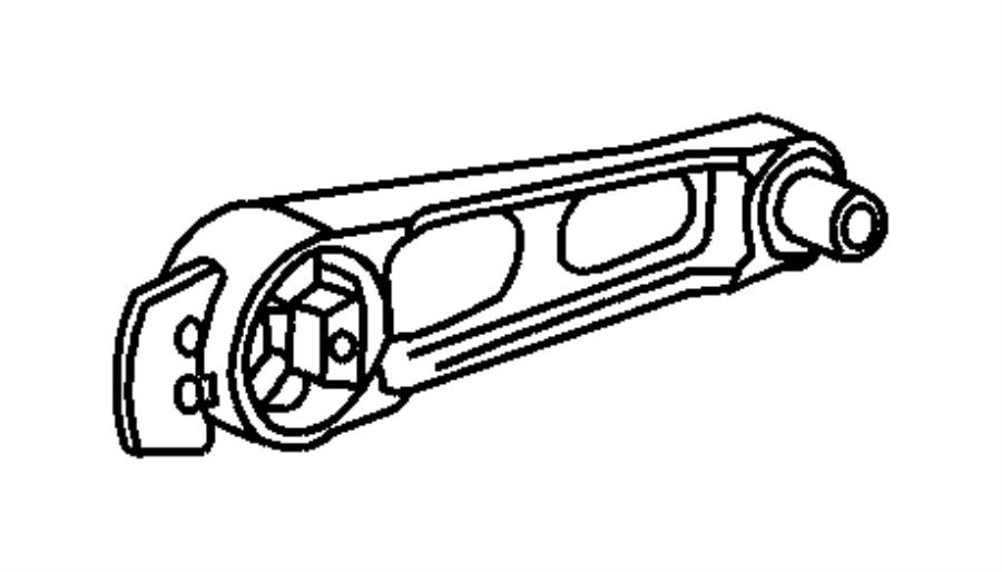 wiring diagram moreover 1998 acura integra radio wiring diagram on