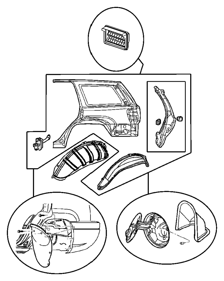 electric switch colouring pages page 3