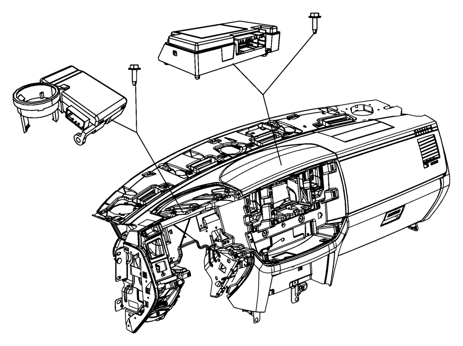 2004 dodge dakota factory wiring diagram