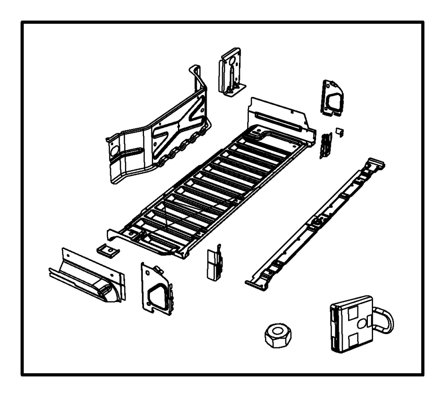 chevy cavalier front view fuse box diagram car fuse box diagram