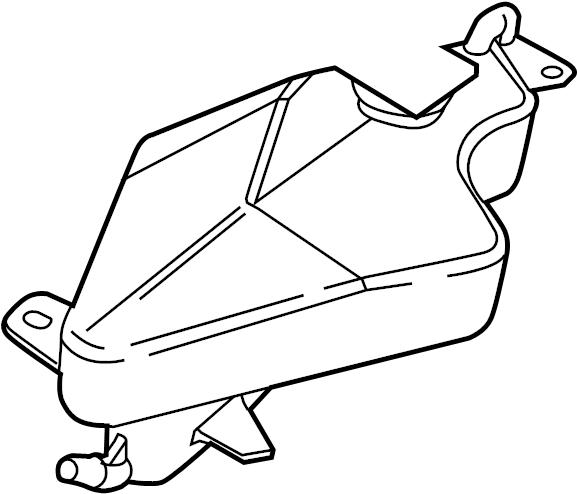 emi box 200 impala
